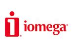 iomega